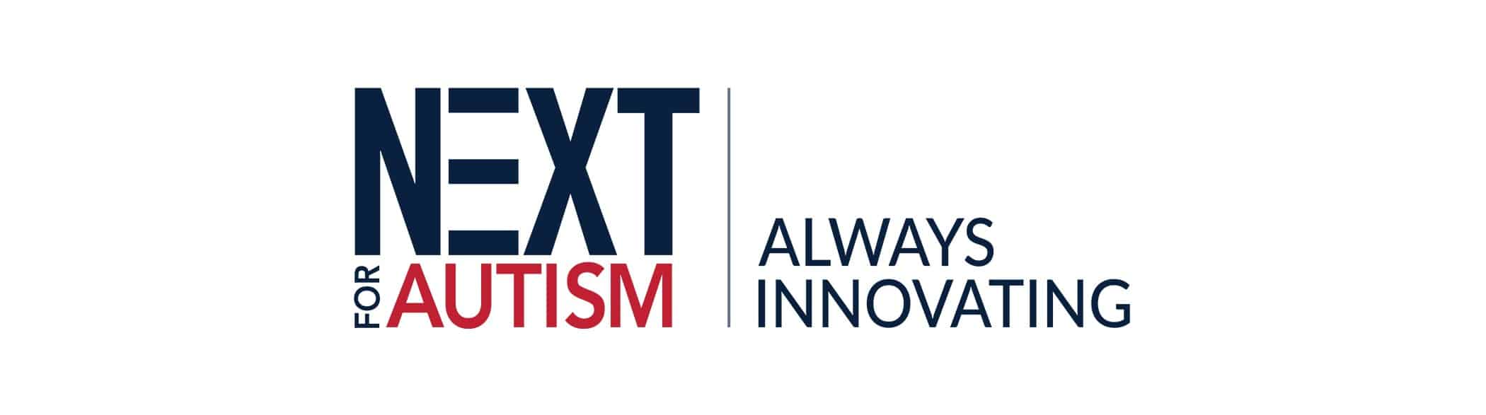 Next for autism (A review)
