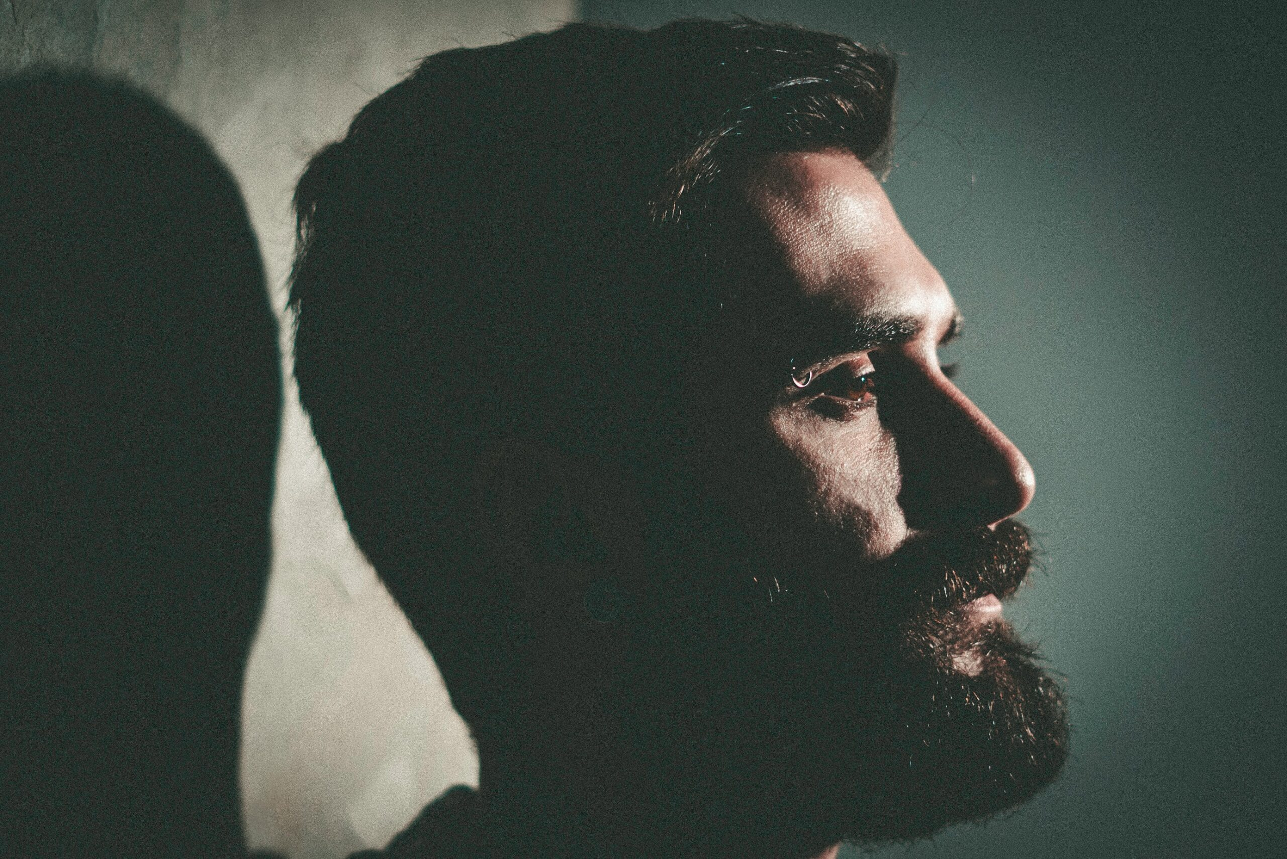 Depression in Men After a Breakup (5 ways to cope)